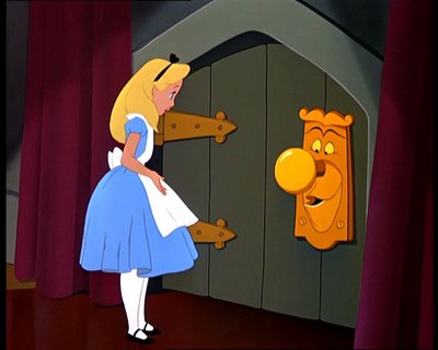 alice-with-doorknob-3