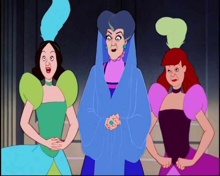 Drizella-Lady-Tremaine-Anastasia-cinderella-24490772-720-576