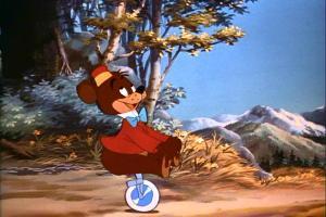 Fun-and-fancy-free-las-aventuras-de-bongo-disney-3