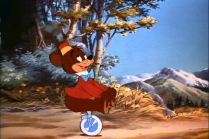 Fun-and-fancy-free-las-aventuras-de-bongo-disney-3