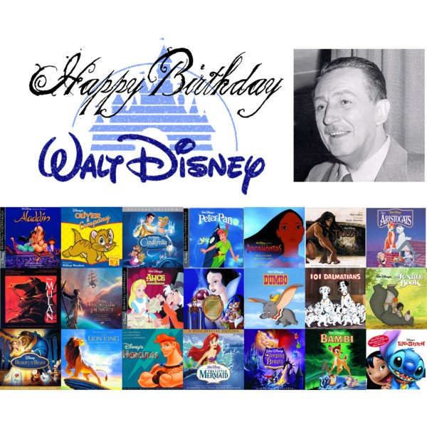 happy_birthday__walt_disney_by_xx_emo_angel_xx-d4jpqbg