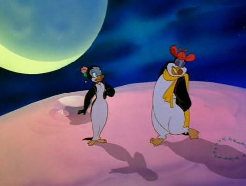 Hubie-and-Marina-the-pebble-and-the-penguin-12925665-528-400