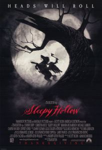 sleepy-hollow-tim-burton-1999-poster011