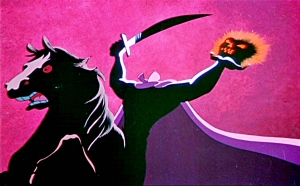 Walt-Disney-Screencaps-The-Headless-Horseman-walt-disney-characters-28428825-2560-1593