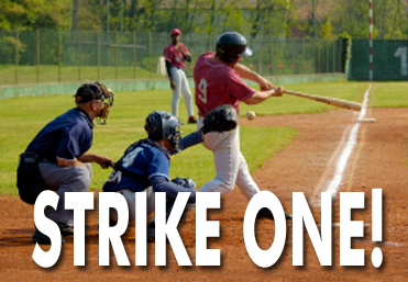 2009-03-20-strike-one-copy