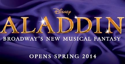 aladdin-broadway-musical