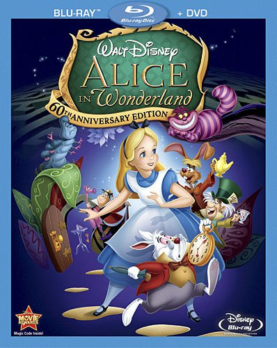 alice-in-wonderland-60th-anniv