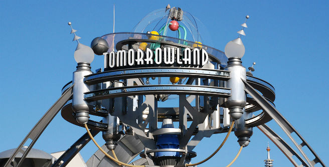 brad-bird-1952-tomorrowland
