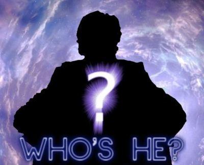 whos he