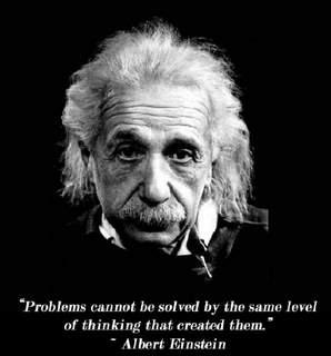 Einstein_problem_solving-1