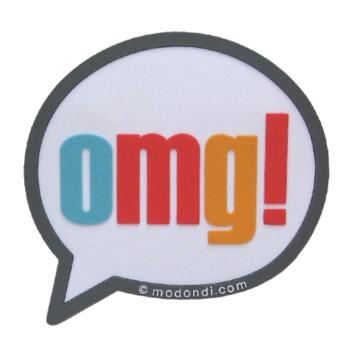 omg-omg-moments-28947378-780-780