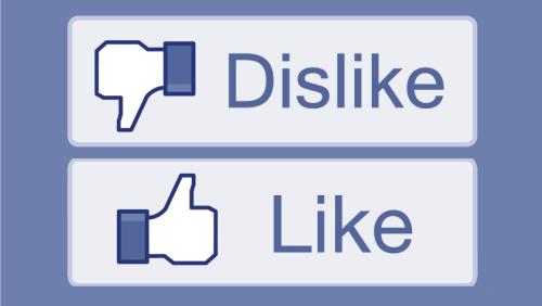 like_dislike