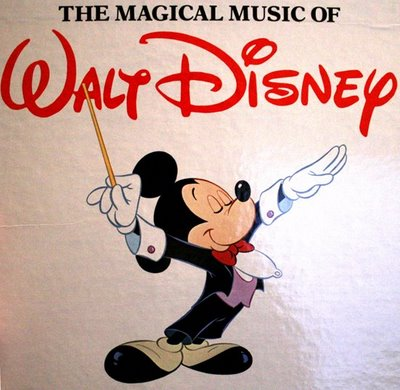 My Top 13 Favorite Animated Disney (Canon) Songs! (1/6)