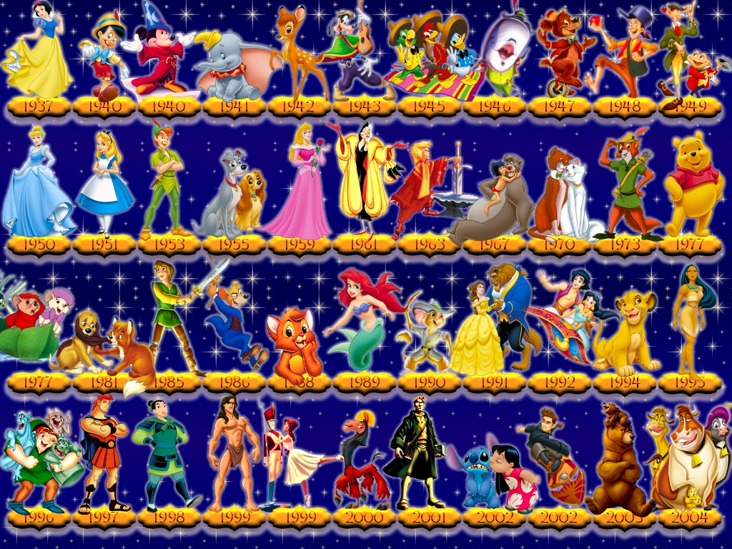 Disney Animated Collection 04 3pk Tarzan Atlantis Treasure Planet Movie HD free download 720p
