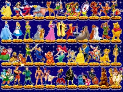 disney_animated_classics_by_ciro1984