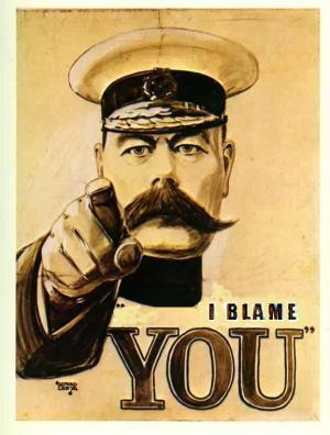 i-blame-you