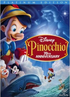 Pinocchio-DVD-Cover-web