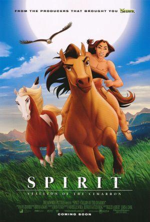 spirit_stallion_of_the_cimarron_ver4_xlg