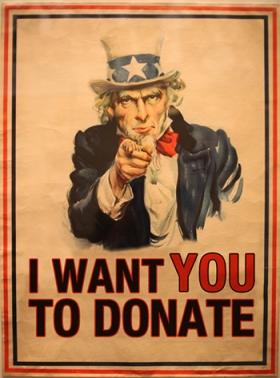 donate_poster_small