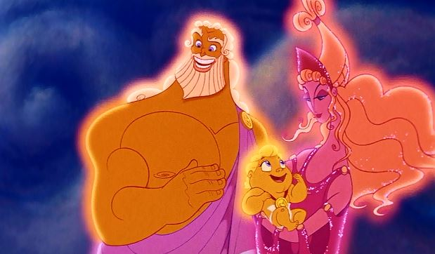 beowulf vs hercules disney better hero A reformed xena with her hero, hercules,  greed gets the better of him, when xena tells him that she can  xena and beowulf embark on a suicide mission to.