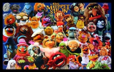 muppets_01