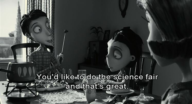 frankenweenie parents 2