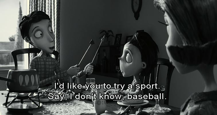 frankenweenie parents 3