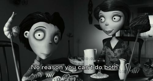 frankenweenie parents 4