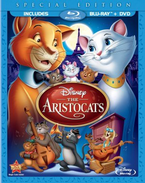 The_Aristocats_-_8.7.2012