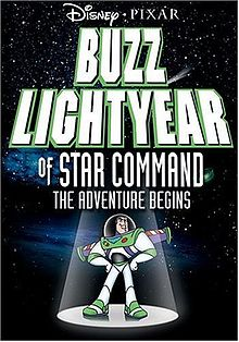 220px-Buzz_Lightyear_of_star_command_poster