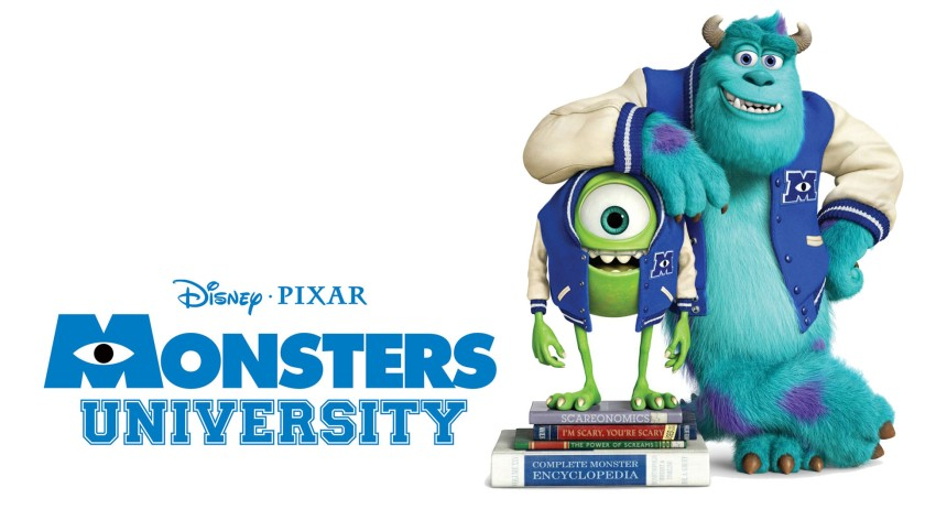 Monsters-University banner