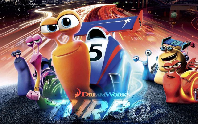 turbo-2013-poster