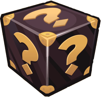Tycoon_mystery_box_icon