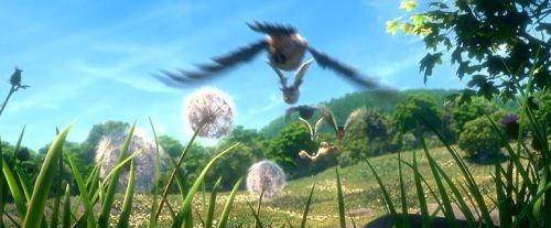 epic animation2