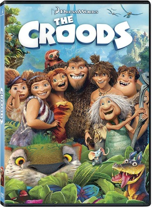 thecroodsbluray4
