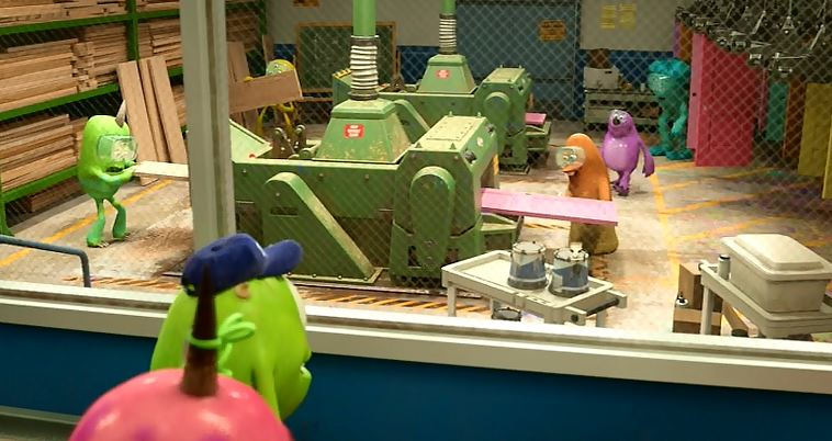 monsters university animation2