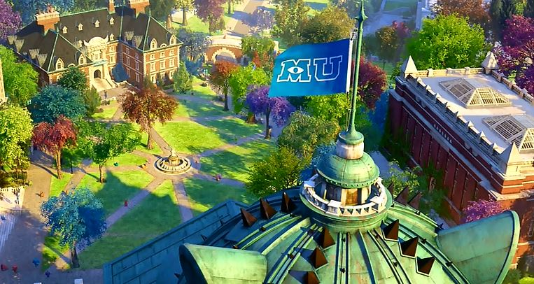 monsters university animation5
