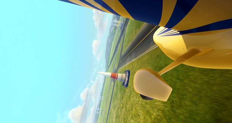 planes animation1