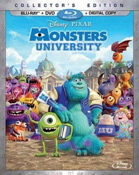Pre-Order-Monsters-University