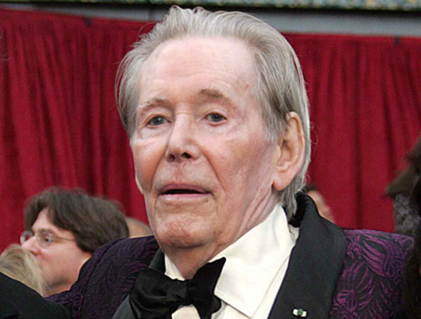 actor peter o�toole dies at 81 the animation commendation