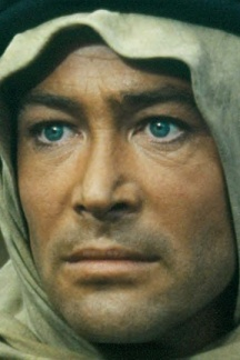 Peter_O'Toole lawrence of arabia