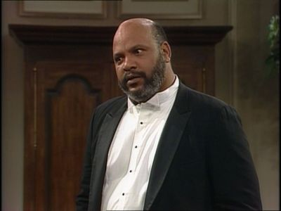 james avery fresh prince uncle phil