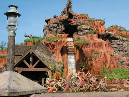 Splash-Mountain-Magic-Kingdom-WDW