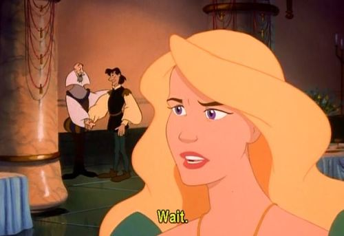swan princess convo1