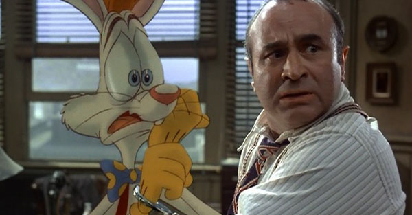 who-framed-roger-rabbit-roger-and-eddie-bob-hoskins