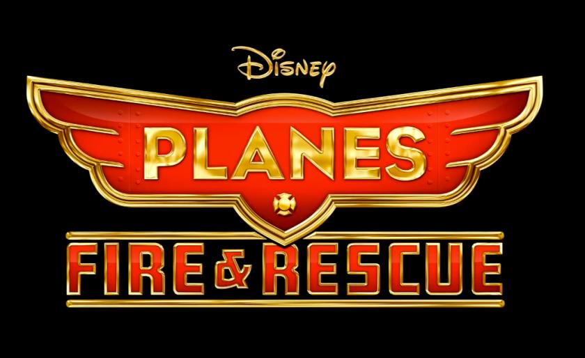 planesfire&rescue