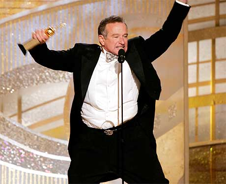 ebe80828-2d93-43c9-8f6c-e50ca54a0036_stand_up_Robin_Williams