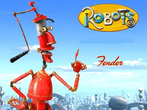 robin-williams-robots-fender