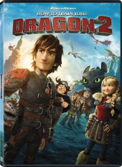 how-to-train-your-dragon-2-dvd-cover-39