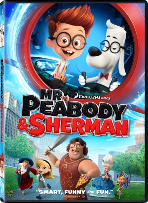 mr.-peabody-and-sherman-dvd-cover-30